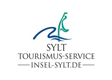 Insel Sylt Tourismus-Service - Meer, Leidenschaft, Leben