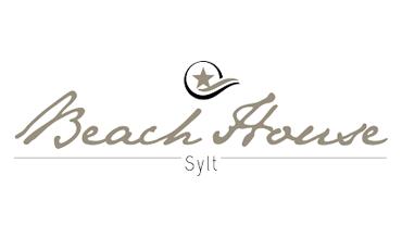 Beach House - Relaxte Atmosphäre mit Meerblick