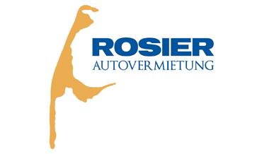 Rosier Autovermietung – Unser E-Mobility-Partner auf Sylt